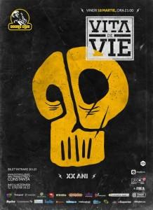 vita-de-vie-constanta-club-doors