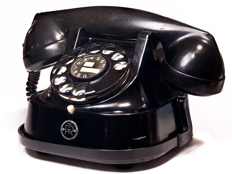 FTTR_RTT56B_Telephone_2