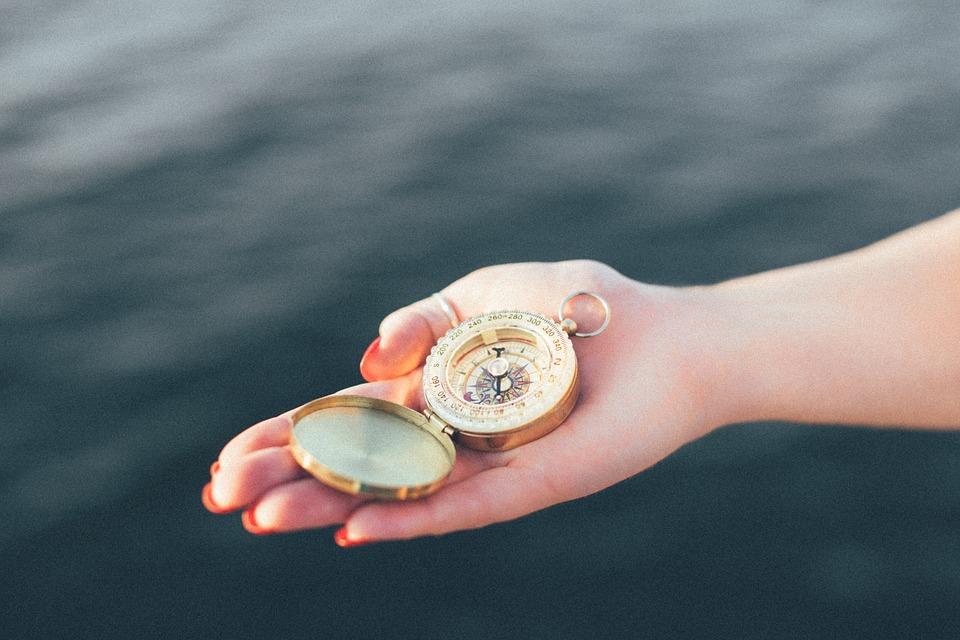 compass-1031466_960_720