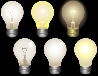 lightbulb_trad_pk_bkbg380