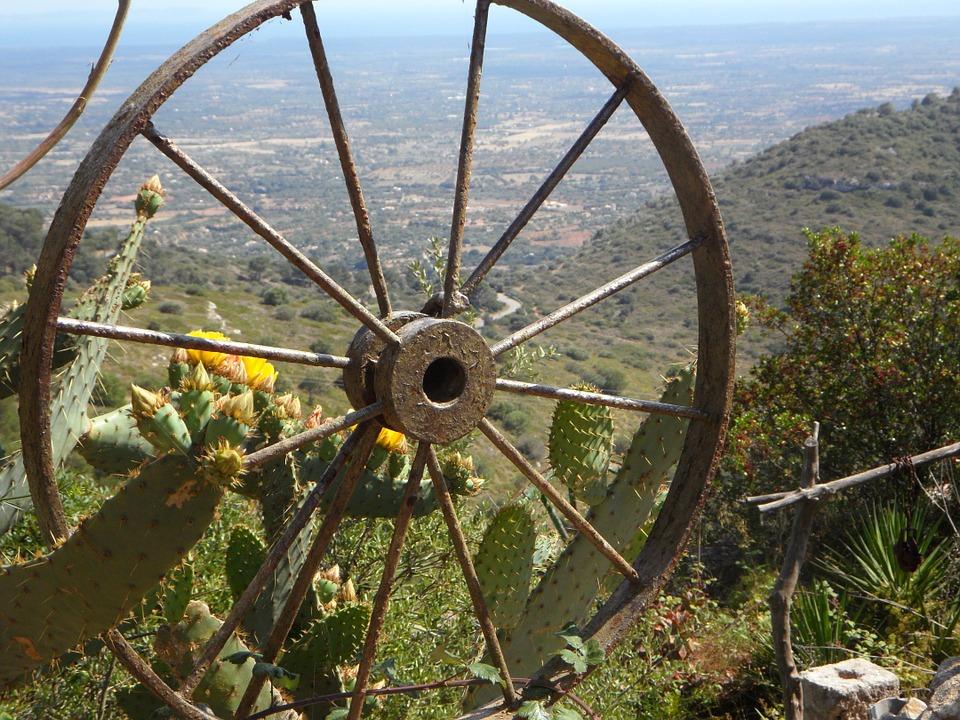 wheel-376231_960_720
