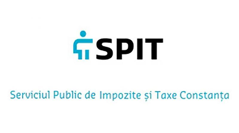 Modificări privind stabilirea impozitului/taxei pe teren în anul 2018.