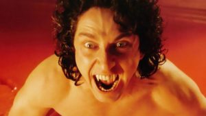 wes-craven-presents-dracula-2000