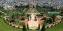 Știați că… Ierihonul, este cel mai vechi oraș al lumii?