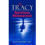 Recenzia de Vineri: Operațiunea Monkeewrench-P. J. Tracy