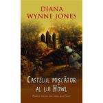 Recenzia de Vineri: Castelul mișcător al lui Howl – Diana Wynne Jones