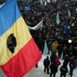 Evaporarea Averii Uniunii Generale a Sindicatelor din Romania in 3 Directii Incepand Cu Anul 1991