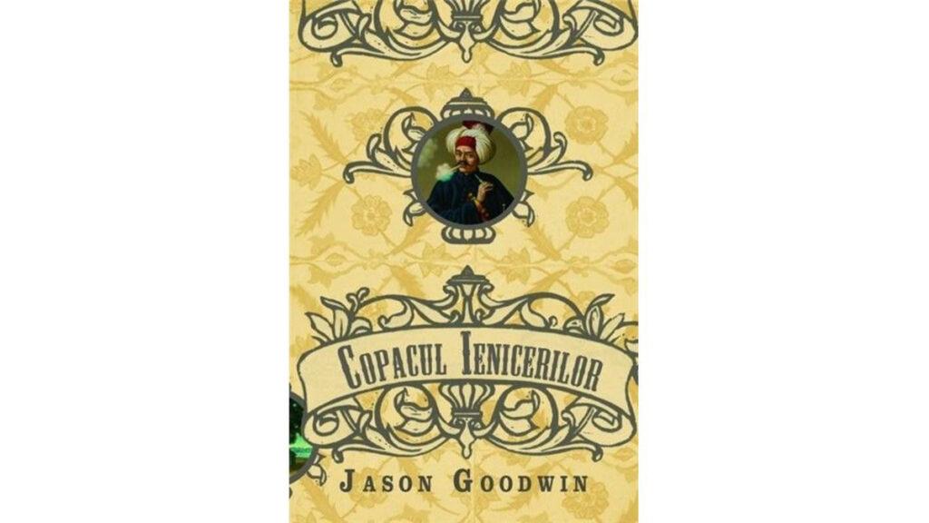 Copacul_Ienicerilor-Jason_Goodwin