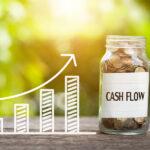 Metode economico-financiare de gestionare mai eficienta a fluxului de numerar in firma dumneavoastra