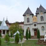 Manastirea VASIOVA