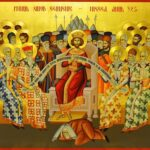 Mari Duhovnici, Rugatori si Scriitori Bisericesti Ai Monahismului Romanesc -Episodul 5