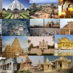 Stiati, ca …? Lucruri interesante despre India